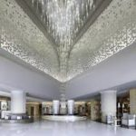 Fairmont Hotels Latest Vacancies in United Arab Emirates - Fairmont Careers
