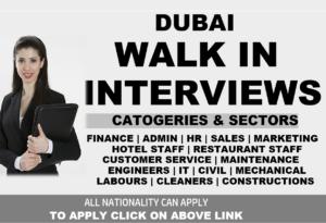 Junior CADD Designers Jobs inAbu Dhabi