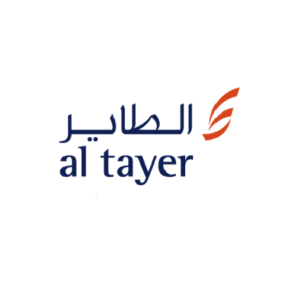 Check out the New Jobs at Al Tayer Group