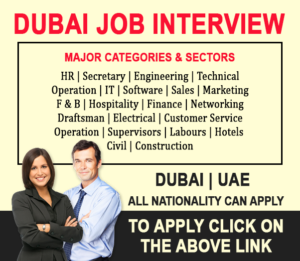 Employment Opportunities For Network And Security Administrators in UAE