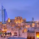 Technician (Multi-Skills) Engineering in Madinat Jumeirah - Jumeirah Hotel