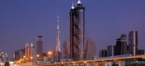 Recruitment at JW Marriott Hotels in United Arab Emirates - Marriott Career