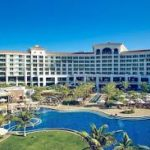 Careers Hilton Dubai UAE Urgently Needed New candidates