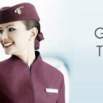 Current Opportunities at Qatar Airways