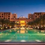 Hilton Career April 2018 in Ras Al-Khaimah, Dubai and Al Ain - United Arab Emirates