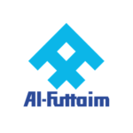 Majid Al Futtaim Recruitment Opportunities
