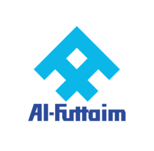 Majid Al Futtaim Recruitment Opportunities
