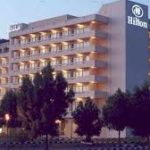 Urgent Job Vacancies at Hilton Ras Al-Khaimah and  Al Ain in UAE