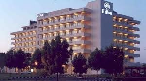 Urgent Job Vacancies at Hilton Ras Al-Khaimah and Al Ain in UAE