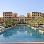 Hilton Hotels Career Opportunities in United Arab Emirates May 2018