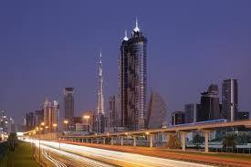 Apply Immediately For Job Vacancies with Marriott - UAE