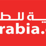 CALL CENTRE AGENT (BILINGUAL SPEAKERS- BOTH ARABIC & ENGLISH ESSENTIAL) - AIR ARABIA
