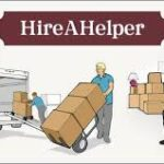 Unskilled Labour / Helper, Delivery Helper Industry: Food & Packaged Food