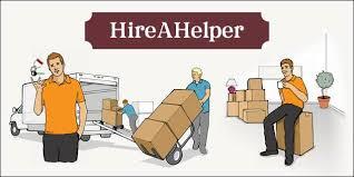Unskilled Labour / Helper, Delivery Helper Industry: Food & Packaged Food