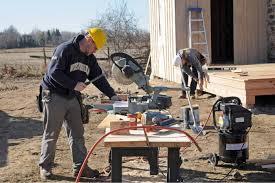 Vinhar HR Consultants Wants A Carpenter