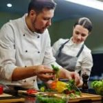 Kitchen Job Opportunities in Dubai