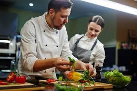 Kitchen Job Opportunities in Dubai