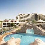 Danat Al Ain Resort Have Below Vacancies For You