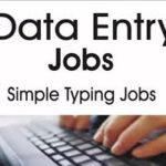 Data Entry and Design Jobs Urgently Needed in Dubai