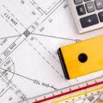Estimator/Quatity Surveyor jobs