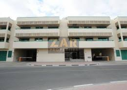 Grand Avenue Building, Hor Al Anz East, Dubai