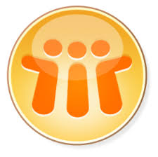 IT Support - Level 2 support Job for Lotus Notes