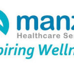 Manzil Healthcare Services and Others are Hiring