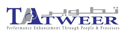 Tatweer facilities management Wants MEP Technicians and Chiller Technicians