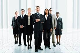 Sales Executive (Any Nationality)