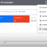 Steps-by-Steps Tutorial on Google Ads (AdWords) in 2020