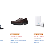 Amazon PPC Launched Step-by-Step Tutorial On How to Rank On Page 1