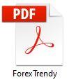 https://www.forextrendy.com/?hop=tonyanayo&exit=0