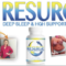 Resurge Reviews: Are You Sure It Really Work?