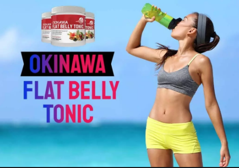 Okinawa Flat Belly Tonic Opinions –Does it Actually Work or it's a Rip-off?
