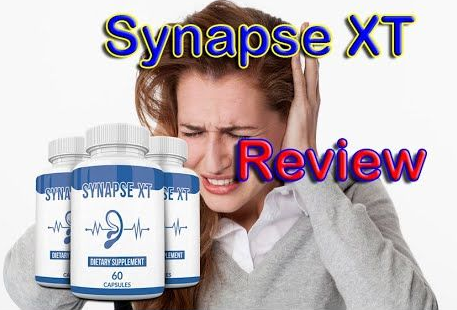 Synapse XT - Is it Real or Fake - Critical Tinnitus Report Revealed!