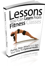 Lessons-You-Can-Learn-from-Fitness-Classes