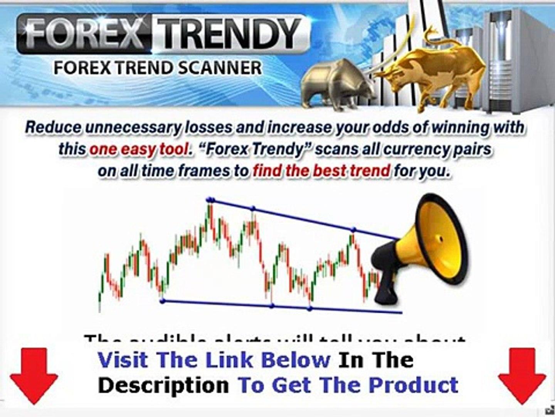 Forex Trendy Bonus + Discount - video Dailymotion