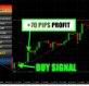 Are you a Forex Trader who desparately wants to make money and enjoy life?